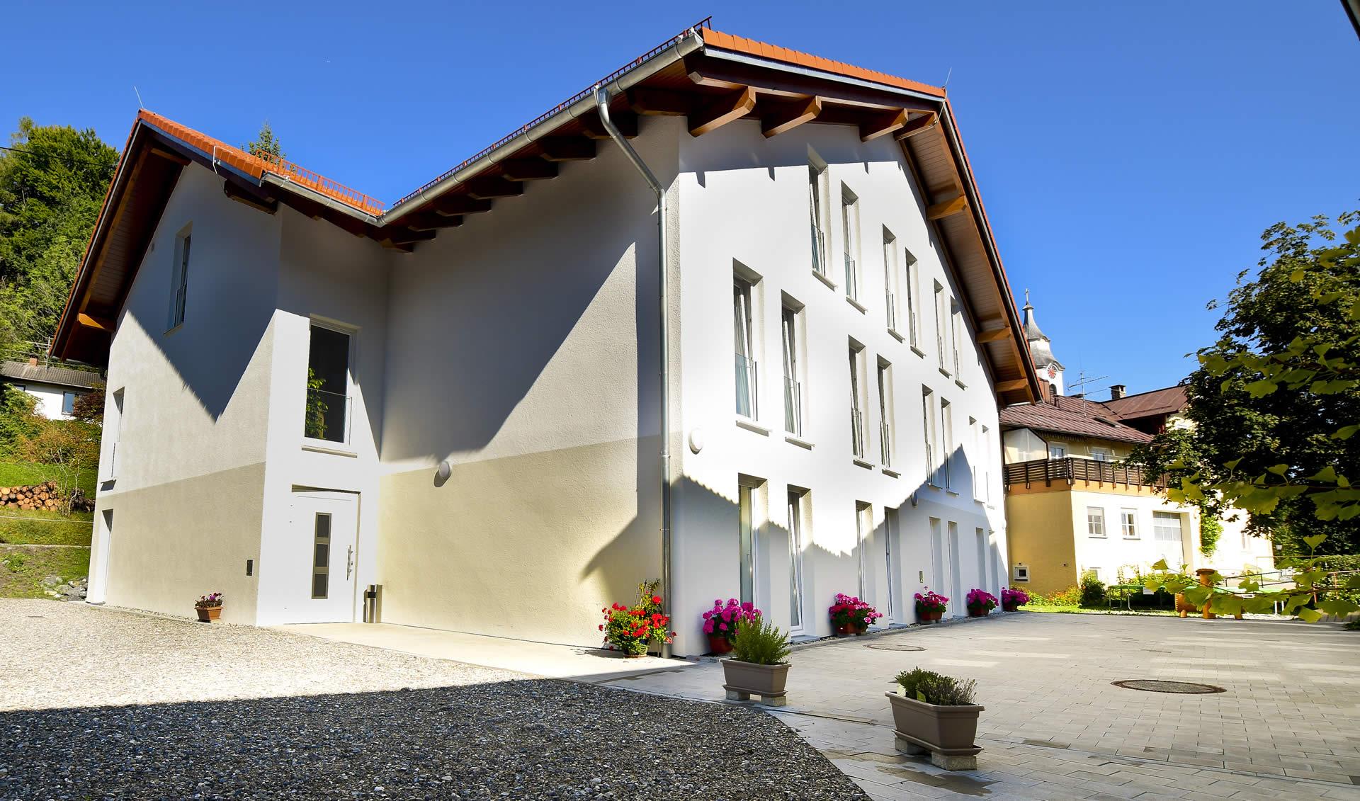 slider-nebenhaus
